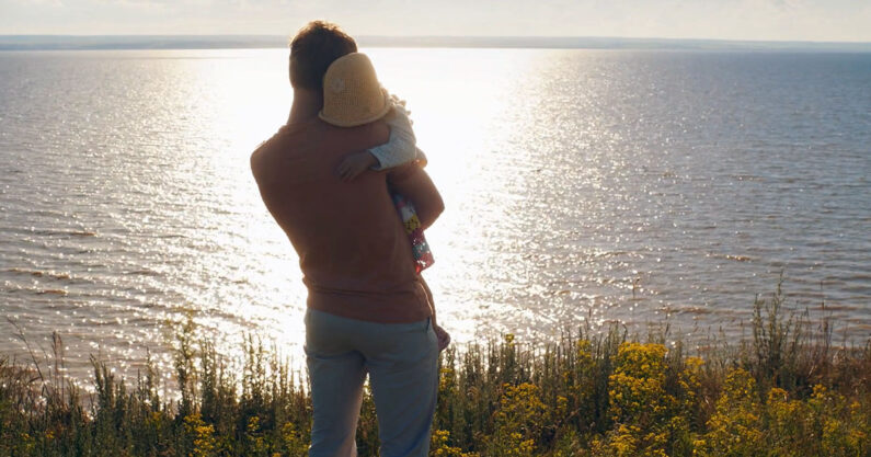 Fathers are Getting More Custody But Biases Remain